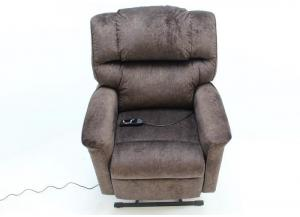 Oscar Power Lift Recliner by Franklin
