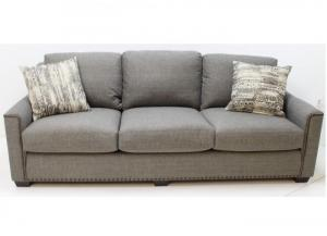 275 Sofa by Smith Brothers