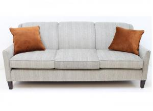 248 Sofa by Smith Brothers