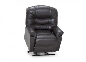 678 LIFT RECLINER by FRANKLIN CORPORATION
