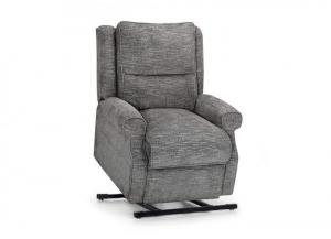 690 LIFT RECLINER W/HEAT&MASSAGE by FRANKLIN CORPORATION