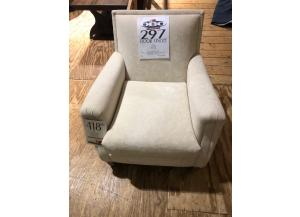 Clearance - 2000R Accent Chair by Best
