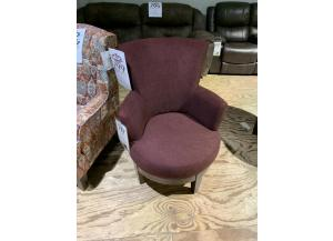 CLEARANCE-2968E Swivel Chair by Best
