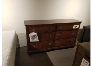 CLEARANCE-Dresser by Avalon