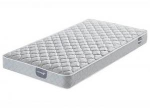 Mattress 1st by Serta Applegate Twin Innerspring Mattress