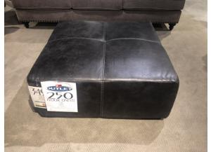 Clearance - Ottoman by Franklin