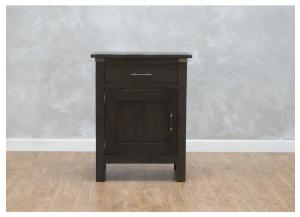 Wildwood Nightstand by Daniel's Amish