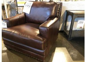 CLEARANCE-Craftmaster chair