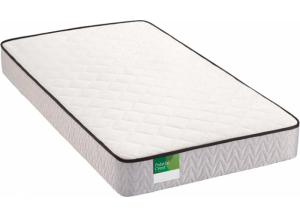 Sealy Scepter Firm Twin XL Mattress
