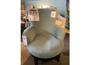 Clearance - Swivel Chair by Best
