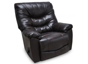 Trilogy Rocker Recliner by Franklin