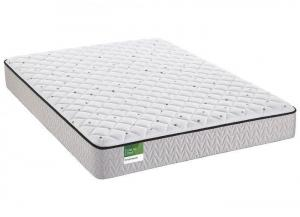 Sealy Knighthood Firm Queen Mattress