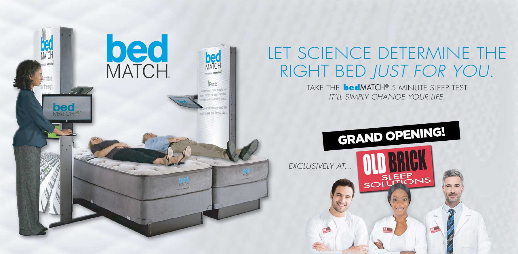 BedMatch_Homepage_Banner