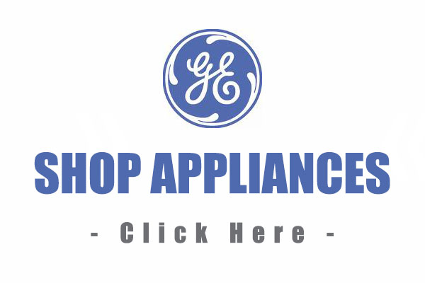 Shop For GE Appliances At The Point Rental