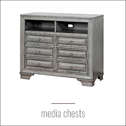 Media Chests