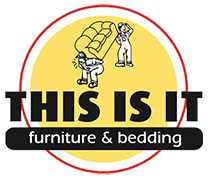 This Is It Furniture & Bedding