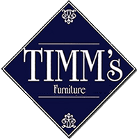 Timm's Furniture