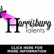 Harrisburg Talents Click for Info