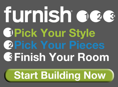 Furnish 123