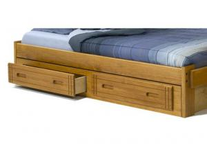 1300 UBC Under Bed Drawers
