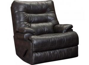 Valor ComfortKing®Wall Saver®Recliner