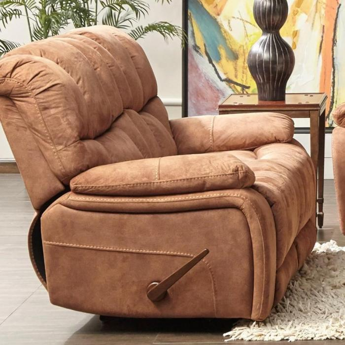 Admirable Tucker Furniture Cheers Reclining Loveseat Ibusinesslaw Wood Chair Design Ideas Ibusinesslaworg