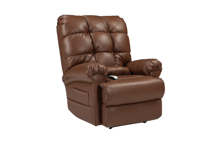 Strange Tucker Furniture Mega Motion Windermere Lift Recliner Theyellowbook Wood Chair Design Ideas Theyellowbookinfo
