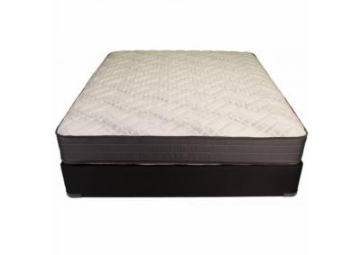 Image for Factory Select Double Sided Mattress Queen
