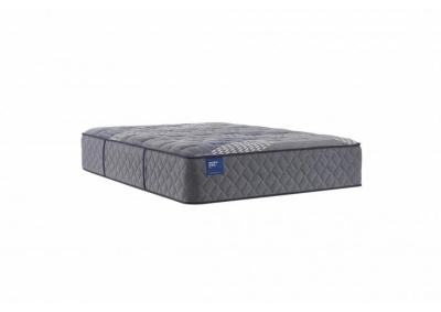 Sealy Crown Jewel Inspirational Performance Firm Hybrid King Mattress