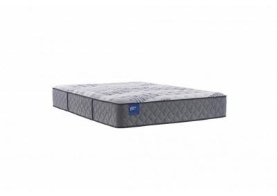 Sealy Crown Jewel Inspirational Precision Cushion Firm Queen Mattress