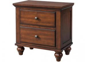 Elements Chatham Nightstand