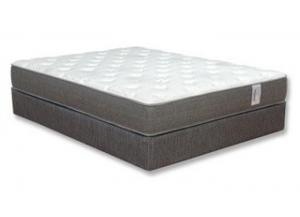 Park Place Elan Firm Twin Mattress