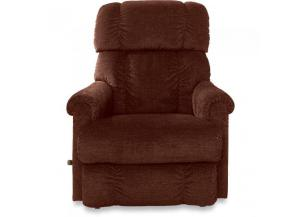 La-Z-Boy Pinnacle RECLINA-ROCKER® CHAISE RECLINER