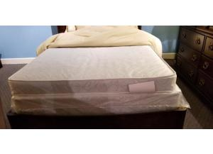Park Place Super Twin Mattress