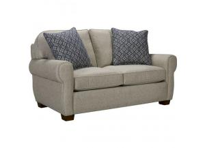 Broyhill Vedder Loveseat