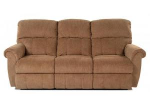 La-z-boy Briggs La-Z-Time® Full Reclining Sofa