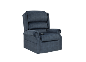 Mega Motion Windermere Lift Recliner w/ Tilt Headrest