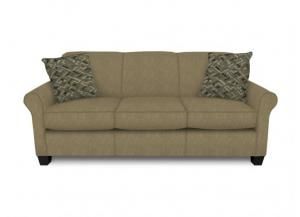 England Angie 3 Cushion Sofa