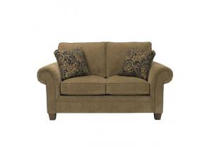 Broyhill Travis Loveseat