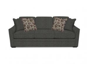 Thomas Collection Stationary Sofa by England