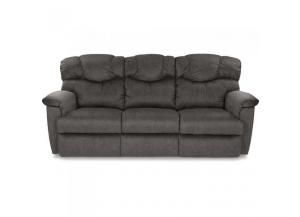 La-Z-Boy Lancer FULL RECLINING SOFA