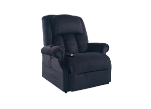 Mega Motion Windermere Big Man Lift Recliner