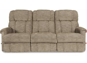 La-Z-Boy Pinnacle Reclina-Way® Full Reclining Sofa