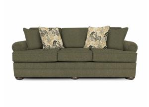 Knox Collection Stationary Sofa by England