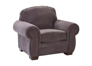 Broyhill Cambridge Chair