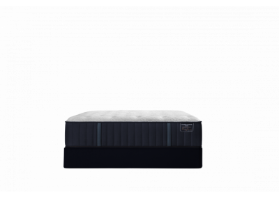 Image for Stearns & Foster Hurston Cushion Firm Tight Top Queen Mattress