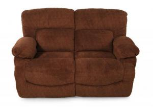 La-Z-Boy ASHER La-Z-Time® Full Reclining Loveseat