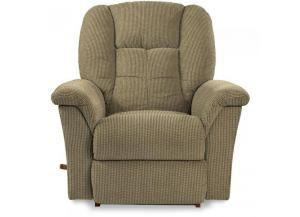 La-Z-Boy Jasper RECLINA-ROCKER® CHAISE RECLINER