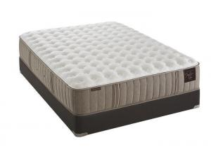 Stearns & Foster Oak Terrace Cushion Firm Tight Top Twin XL Mattress