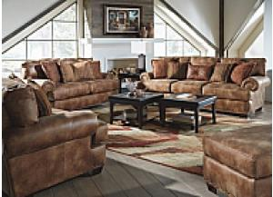 Seminole 1100 Loveseat